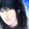 xiaopeng's avatar