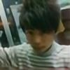xiaoqi55125's avatar