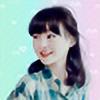 xiaoqing0623's avatar