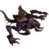 xiaorobear's avatar