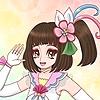 xiaoshan-angel's avatar
