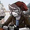 XIAOVENSUPREMACY's avatar