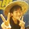 xiaoxiaoyao's avatar