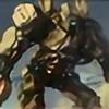 xiaoxinart's avatar