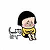 xiaoyinn's avatar