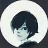 xiaoyizeng's avatar