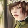 Xiaoyu-san's avatar