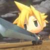 xiaozabo's avatar