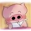 xiaozhuxia's avatar