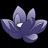 xiaozihua's avatar