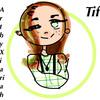 XiArIa's avatar