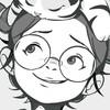 xiarmain's avatar