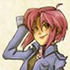 Xiasra-XV's avatar