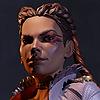 Xiavics's avatar