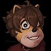 Xiawwaa's avatar