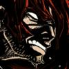 XIB4LBA's avatar