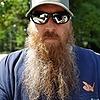 xibalba01's avatar