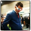 XibalbanSleeper's avatar
