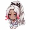 Xibarii's avatar