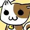 XibeiRuR's avatar