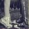 xiBELiEVEiNFAERiESo's avatar