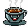 xicara-de-cafe's avatar