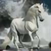 xicaunica's avatar