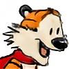 xIce-Firex's avatar