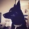 XIceboxX's avatar