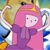 xICECWEAMx's avatar