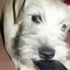 xIchigoxBunxBunx's avatar