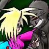 XiCree's avatar