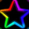 XICrystalIX's avatar