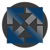 xidic81's avatar