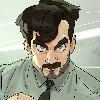 xidingart's avatar