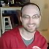 xidoraven's avatar