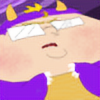 xiDragonx's avatar