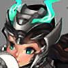 xidxidxid's avatar
