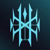 XIE-cn's avatar