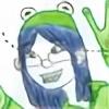 xie-gai-gai's avatar