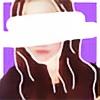 xie234's avatar