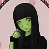 XieandraSundance's avatar