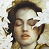 XieAngel's avatar