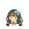 XieChea's avatar