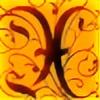 Xiefzey's avatar