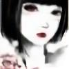 Xiela's avatar