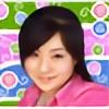 xieluxia's avatar