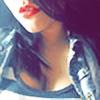 xiemcr's avatar