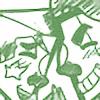 Xiemm's avatar