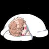 xiemon-shi's avatar